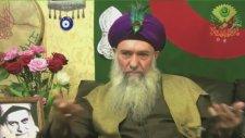 Sultan Vahdettin Han'ı Hain İlan Eden M. Kamal Değil Miydi?