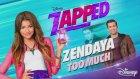 Zendaya - Too Much