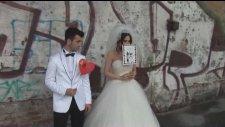 Düğün Belgeseli Büşra&mustafa Çolakoğlu