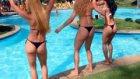 Güldüren Havuz Kazaları