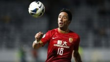 Kartal'a Paraguaylı golcü! Lucas Barrios...