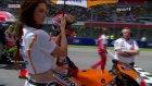 MotoGP2014 Mugello Marquez vs Lorenzo