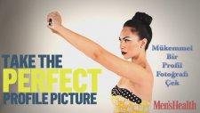 Mükemmel Profil Fotoğrafı Nasıl Çekilir?