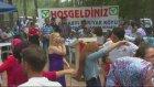 Ordu Aybadtı Sarıyar Köyü Piknik Şöleni-2012- Mustafa Kaya