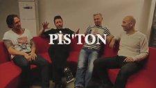 Piston