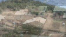 Sivas Hafik Esenli Köyü 2007-2014