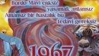 Trabzonspor Yeni Marşı