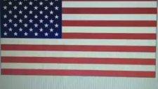 U.s.a Vs Türkiye - Kardeşe Birşey Alınınca