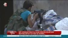 A Haber / Yaz- Boz / Mit'ten Dünyayı Sarsan Operasyon