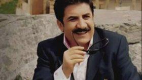 Burhan Çaçan - Dilara 1995