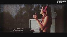 Chapeau Claque & Pretty Pink - Schoner Moment