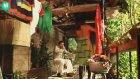 La moglie vergine Edwige Fenech Italian Film Parte 2