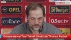 Thomas Tuchel'in Tazminatı Galatasaray'ın İşini Zora Soktu