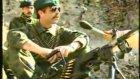 1994 Yilinda Ozel Harekatcilarla Bir Operasyon