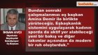 Diyarbakırspor Kürdistan Takımı Olacak