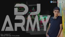 Dj Army -  Eins Zwei Polizei