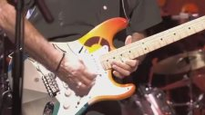 Eric Clapton - While My Guitar Gently Weeps @ Bestconcertsever
