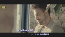 Murat Dalkılıç - Bir Hayli Karaoke
