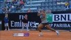 Serena Williams Vs Ana Ivanovic 2014 Roma Özetler