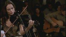 The Corrs (Full Akustik Konser) @ Bestconcertsever