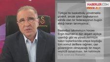 Galatasaray Yöneticileri Risk Altında