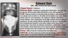 Dünya'nın En Psikopat 10 Seri Katili