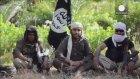 IŞİD'ten Görüntülü Propaganda