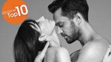 İzlesene Top 10 - 2014 Yazını Selamlayan Şarkılar