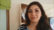 Müthiş Evlilik Yıldönümü Süprizi