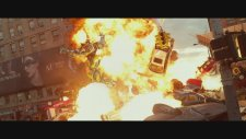 Transformers: Kayıp Çağ yakında vizyonda.