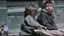 Adolf Hitler Bio Colour #3 New Film Documentary