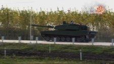 Altay Tankı - 15.11.2012 Arifiye
