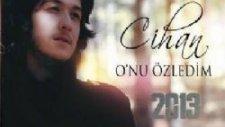 Cihan Acin Yollari