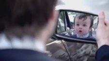 Dünyanın En Çok Tıklanan Reklam Filmi