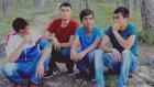 iSyanQaR26 - Küstüm (Feat. Alper Çakır)
