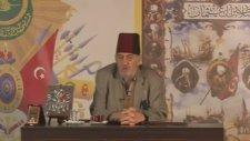 Latife Hanım M.Kemal'den Neden Boşandı?(Şok Olacaksınız) & Latife Hanım'ın Hatıratı