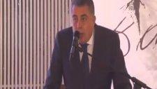 Mesut Hoşcan: Biz Herkese Hesap Vermeye Hazırız