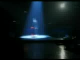 Justin Timberlake Sahnede Kolbastı Oynadı