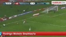 Beşiktaş 3 Transfer İçin Resmi İmzalara Hazırlanıyor