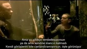 Dr. Dre  Ft. Eminem, Skylar Grey - I Need A Doctor (Türkçe Altyazılı)