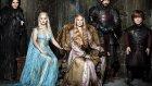 Game Of Thrones'un 4. Sezonundaki Tüm Ölümler