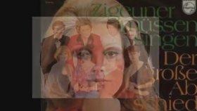 Ajda Pekkan - Sana Neler Edeceğim (Orijinal Plak Kayıt)
