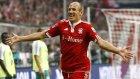 Bayern Münih'in bu sezon attığı en güzel 10 gol