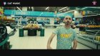 Cabron Feat. Voltaj - Vocea Ta