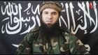 Ke Emiri Ali Ebu Muhammed: Şam'daki Fitne İle İlgili Ke Duruşu