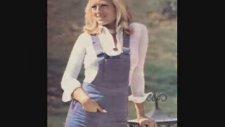 Semiramis Pekkan - Olmaz Olmaz Bu İş Olamaz (1969)