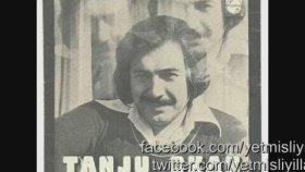 Tanju Okan - Kadehi Şişeyi Kırarım Bugün