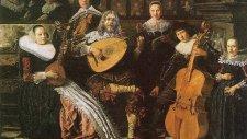 Vivaldi Konçerto