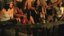 Amil Feat. Beyonce - I Got That