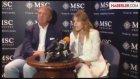 Barbara Berlusconi: Balotelli'yi Satabiliriz